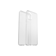 Otterbox Clearly Protected Skin clear - Samsung Galaxy S20+