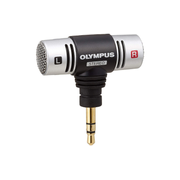 Olympus ME-51S Stereo Microphone 3.5mm