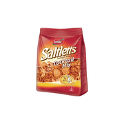 Lorenz Saltlettes Cocktail Mix - 180g