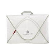 Eagle Creek Pack-It Specter Small 002 - Masse: 35.6x25.4cm, Farbe: Weiss