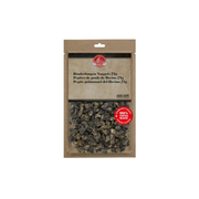 Swiss Mountain Petfood Poulet Rinderlungen - Nuggets, 75 g