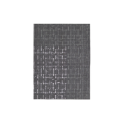 Zone Denmark 372045 placemat Rectangle Grey