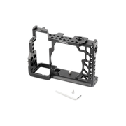 SmallRig Cage Kit for Sony A7/ A7S/ A7R -