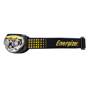 Energizer Stirnlampe Vision Ultra - inkl. 3 AAA