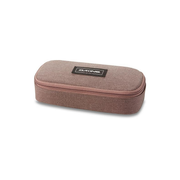 Dakine Etui Accessory Case - SPARROW