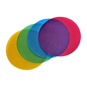 Godox WITSTRO FlashColor Gel Pack Reflector -