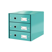 Leitz Click & Store Drawer Cabinet