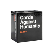 Cards Against Humanity Red Box - US Version