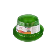Windhager 02435 plant protection cover Green