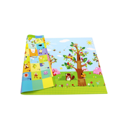 Baby Care Birds in the Trees - 2.1 m x 1.4 m x 13mm