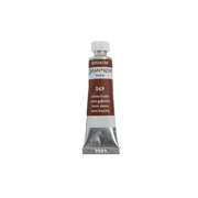 Caran d-Ache 2001.069 water based paint Brown 10 ml Tube 1 pc(s)