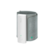 Withings BPM Connect - Wifi Blood pressure monitor