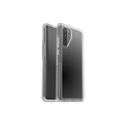 Otterbox Symmetry Series clear transparent - Huawei P30 Pro