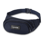 DAKINE Hüfttasche Hip Pack - NIGHT SKY OXFORD