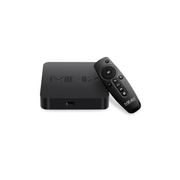 Minix NEO T5 - Android TV 9.0 Pie, 4K Ultra HD, HDR
