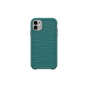 LifeProof WAKE Cover IPhone 11 GN - iPhone 11