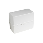 Biella 05170625BID index card tray A6
