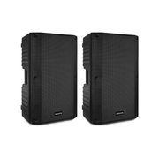 Vonyx VSA150S 2-way Black 500 W