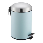 Diaqua Romance 3 L Round Stainless steel Blue, Stainless steel