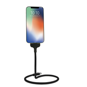 Gooseneck Charging Cable Iphone