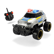 Dickie Toys 201119127 Radio-Controlled (RC) land vehicle Electric engine Off-road car