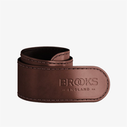 Brooks Trousers Straps