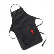 Weber 6474 outdoor barbecue/grill accessory Apron