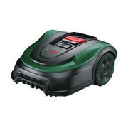Bosch Indego S+ 500 Robotic lawn mower Battery