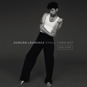 Small Town Boy  (Deluxe Edt.)