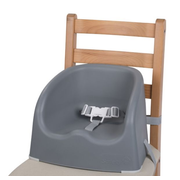 Safety 1st Essential Booster Booster seat