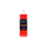 Alphacool 18557 antifreeze/coolant 1 L Ready to use