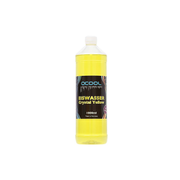 Alphacool 18542 antifreeze/coolant 1 L Ready to use