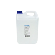 Alphacool 17349 antifreeze/coolant 5 L Ready to use