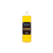 Alphacool 18546 antifreeze/coolant 1 L Ready to use