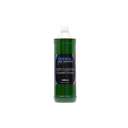 Alphacool 18550 antifreeze/coolant 1 L Ready to use