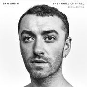 The Thrill Of It All (2LP,Special Edition)