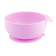 Chicco 00010221100000 toddler tableware Toddler bowl