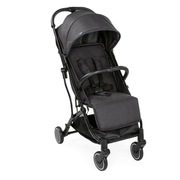 Chicco 00079865850000 baby carrier