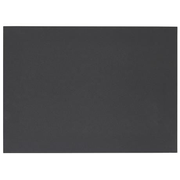 Zone Denmark 371151 placemat Rectangle Grey