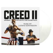 Creed II [Original Motion Picture Soundtrack]