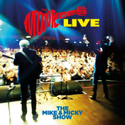 Mike & Micky Show [Live]