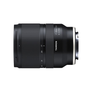 Tamron 17-28mm f / 2.8 Di III RXD MILC/SLR Wide lens