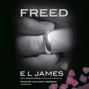 FREED                        D