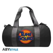 ABYstyle - Looney Tunes Space Jam Sportbag