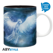 ABYstyle - Harry Potter Dumbledore Tasse