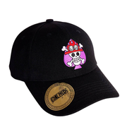 ABYstyle - One Piece Aces Skull Cap