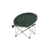 Easy Camp Canelli Camping chair 4 leg(s) Blue