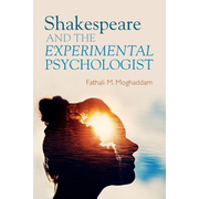 Shakespeare and the Experimental Psychologist