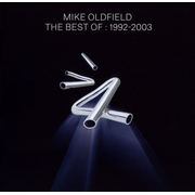 Best Of Mike Oldfield:1992-2003