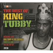 Best of King Tubby